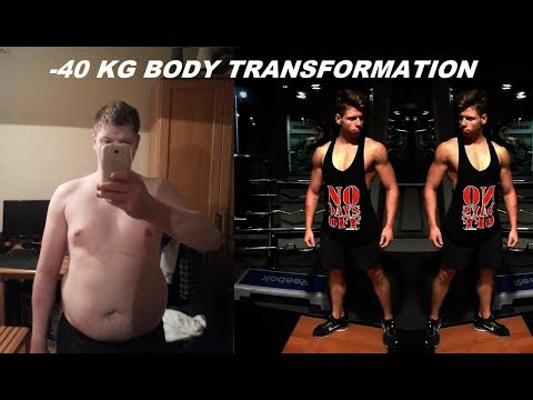-40 KG BODY TRANSFORMATION|BACK WORKOUT|FAT TO FIT|ROAD TO AESTHETICS