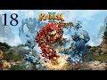 KNACK II - PS4 - Best Game Ever - E18