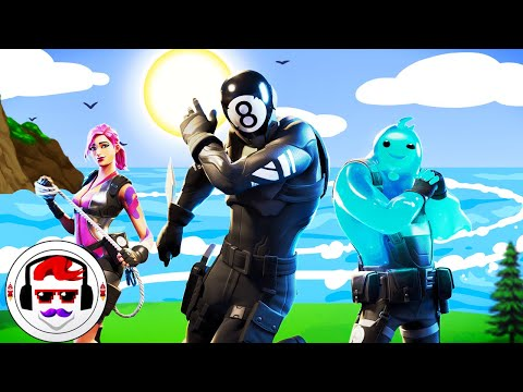 "fortnite-chapter-2-song-""the-wave""-