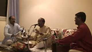 Tu Dilya Jakhamat (तू दिल्या जखमात) by Bhimrao Panchale , Marathi Gazal