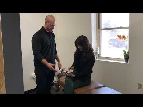 dr-ryan-medina,-ohio-1st-visit-|-initial-chiropractic-visit-in-medina,-ohio