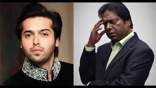 Pakistani Famous Actors with Famous Parents - 2016
