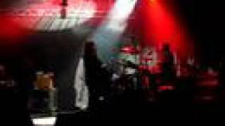 Aereogramme - Black Path Part 2 - Omas Teich Festival 2007