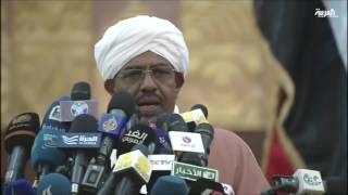مآلات الحوار الوطني في السودان