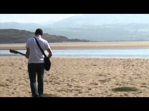 Simon Townshend - Forever And A Day - (Official Video)