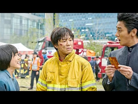 Download Filme Along With the Gods - The Two Worlds (2018) Download filme Completo Dublado Korean Movie