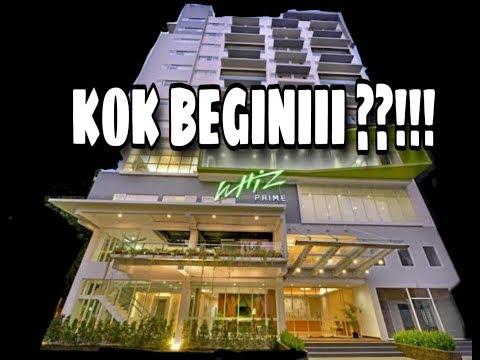 hotel-3-bintang-di-bogor-begini-???