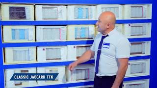 видео Benartti Prime Middle S1000