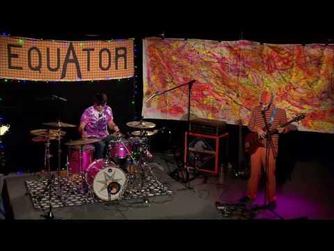 Equator Live at the Media Center 8-28-16