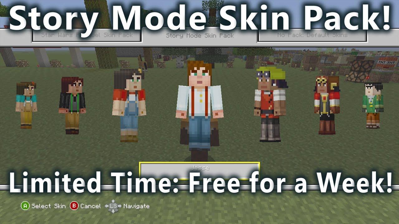 download minecraft skin petra