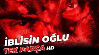 İblisin Oğlu   Türk Korku Filmi Tek Parça (HD)