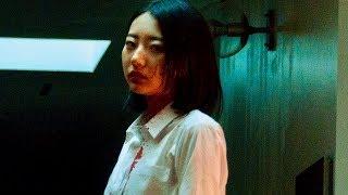 ムビコレのチャンネル登録はこちら▷▷http://goo.gl/ruQ5N7 本格派女優の...