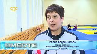 Транзитом в Казахстан СТС-МИР.