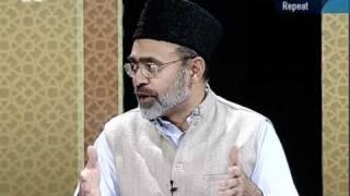 Did the Jamaat Ahmadiyya know that Pakistan will turn against them?