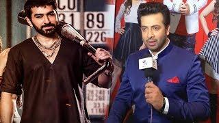 জিতের সুলতান ছবি নিয়ে একি বললেন শাকিব খান | Shakib Khan Comment On Jeet Sultan Movie