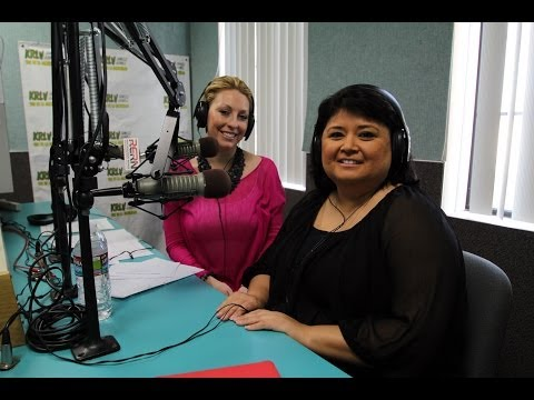 Buyers Sassy Secrets with Terri Garcia-Linares: Real Estate Radio Network