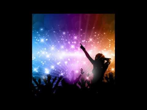 DREAM DANCE PARTY MIX