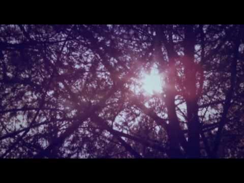 JE CU MME - Pepp-Oh, Ivanò (Shadaloo Prod.- Scratch by Masterprod)