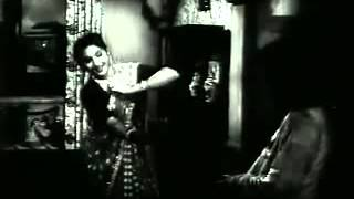 evergreen song of old indian movie devdas.mp4