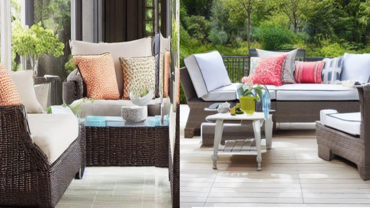 best sofa cushions replacement sofa cushions sofa cushion covers patio furniture cushions