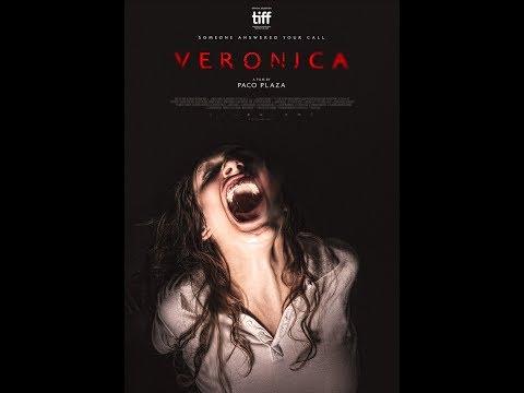 Sinister Cinema s Veronica
