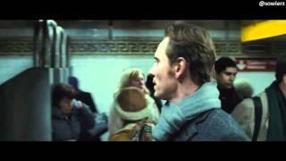 SHAME (2011) OFFICIAL TRAILER -- HD