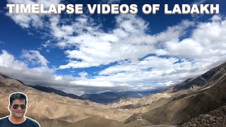 time lapse videos || cloud time lapse || gopro timelapse || timelapse videos of ladakh|| apsvlogs