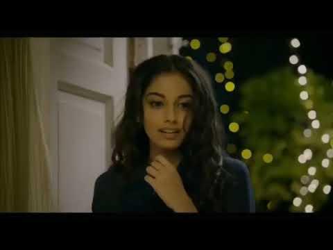 Best Proposal Video 2018   Romantic Whatsapp Status Video   Latest love status 2018 |