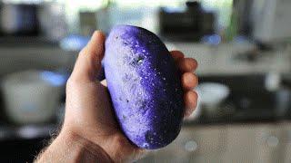 Топ 10 фруктов, о которых вы не слышали