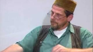 Was will der Islam? - Fragen und Antworten zum Islam (1/6)