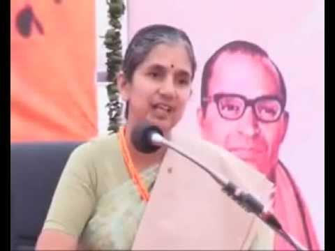 Vijay Hi Vijay : Bhopal 1