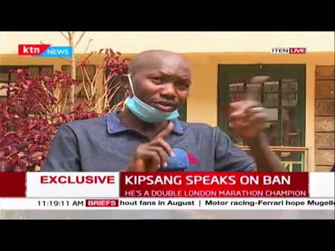 """this-is-a-setup"",-wilson-kipsang-speaks-after-4-year-ban-over-series-of-anti-doping-violations"