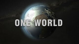 One World – Our Song 2020