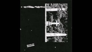 Pouya - Death By Dishonor (Instrumental)