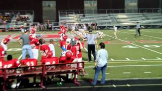 sinumatic-its-all-real-hip-hop-song-sons-1st-football-game