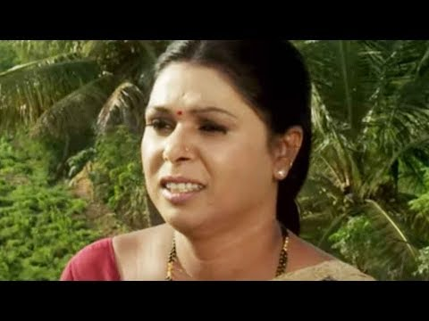 Marathi Bhabi Xxx Video