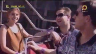 Milano O tobie kochana, O tobie myśle wciąż (Szalone Lata 90 - Oficjalny Kanałowy Teledysk POLO TV)