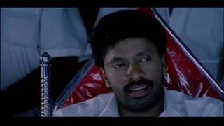Madurai Sambavam tamil movie | Scene 14