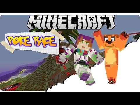 Risas hasta la muerte con whitezunder doovi - Minecraft boquete ...