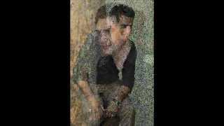 Nadir Qafarzade - Sevdim bir genc kadini