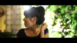 Caroline Rousseau - Au Pied Du Mur (CLIP)