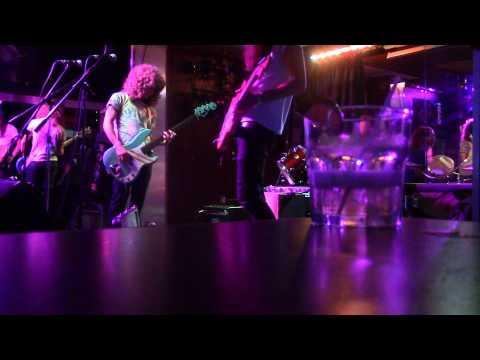 Dust, kev & Justin improv Jam @ the Atria, Oshawa Ontario 07/22/15