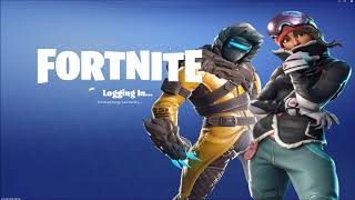 How To Play Fortnite On 900X1080