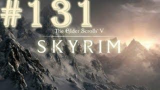 Прохождение Skyrim - часть 131 (Кросис)