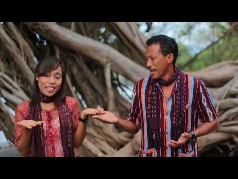 LAGU FLORES TIMUR (SOLE)    Terbaru 2017 Youtube.