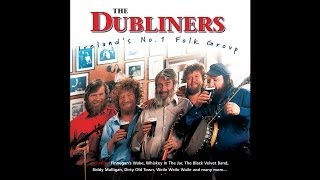 Watch Dubliners Peat Bog Soldiers video