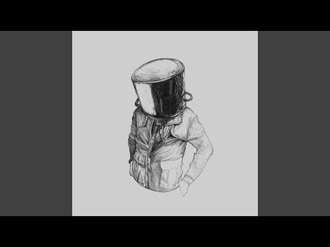 GRWZ (Ludwig Zibell Remix)