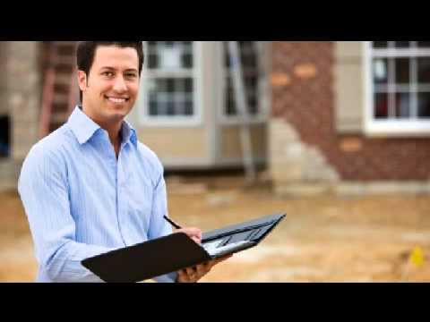 Home Inspector Cochranville Pa Electrical Inspection