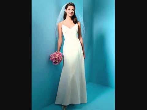 188b8206e VESTIDOS NOVIA DIA Y EXTERIORES ORQUIDEAS DRESSES