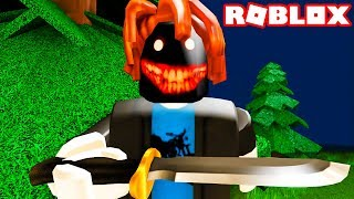 NEW ROBLOX SCARY STORIES 2019